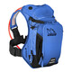 USWE Airborne 9 Backpack blue